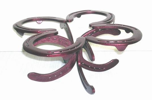 Pin sculpture sur bois on pinterest for Porte plante
